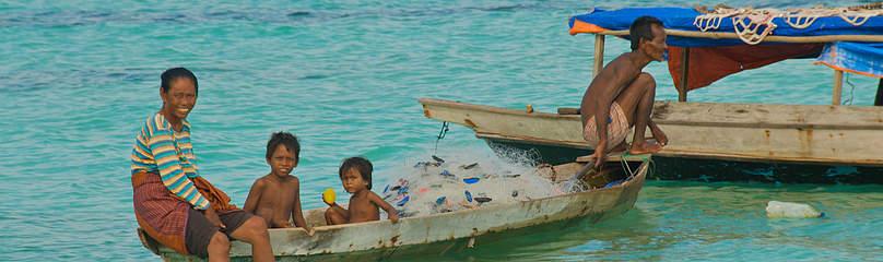 © WWF-Malaysia/Eric Madeja
