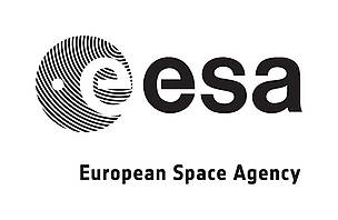© European Space Agency