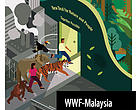 WWF-Malaysia Annual Review 2019